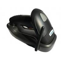 Durapos MSC100 Wireless