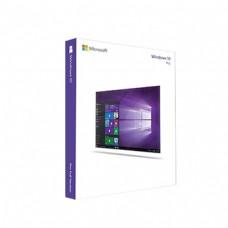 MS Windows 10 Pro 64 bit DVD OEM NL