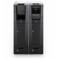 Toshiba storeMate®Payment Station