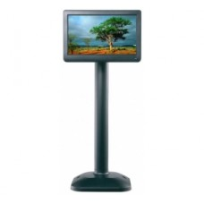 Pole Display QPD-ML700S (7Inch)
