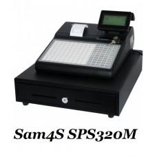 Sam4S SPS320