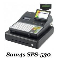 Sam4S SPS530