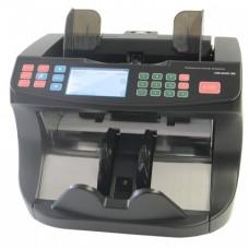 Biljettelmachine Pro-EC960