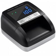 Valsgelddetector Pro-330 LED