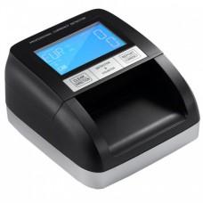 Valsgelddetector Pro-350 LCD