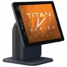 Sam4s Titan S165